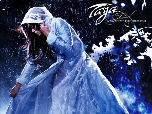 Tarja_My Winter Storm_1