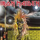 iron-maiden-iron-maiden-disc-cover-1980