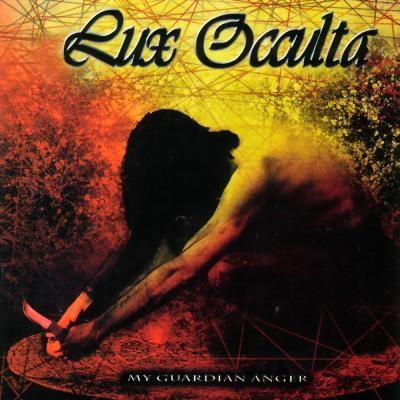 Lux Occulta - My Guardian Anger 1999