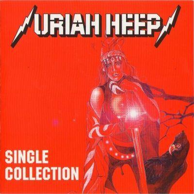 Justicia con Uriah Heep!! - Página 12 818206_img